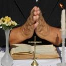Családos imalánc – Négyszázharmadik Hét – Szeptember 16 – 22.