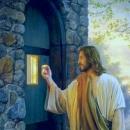 Zörgessetek és ajtót nyitnak nektek