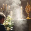 Családos imalánc – Négyszáztizenharmadik Hét – November 25 – December 1.