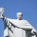 Aquinói Szent Tamás – Január 28.