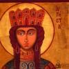 Árpád-házi Szent Piroska/Szent Eirené a mi szentünk is – Augusztus 13.
