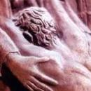 Az Emberfiának van hatalma a földön a bűnök megbocsátására!