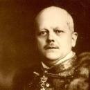 Boldog Batthyány-Strattmann László – Január 22.