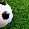 Böjte Csaba OFM – Nézzétek a meccset, és döbbenjetek rá, hogy egy hazug világban éltek