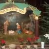 Családos imalánc – Háromszáztizenharmadik Hét – December 25 – 31.