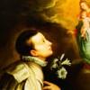 Gonzága Szent Alajos – Június 21