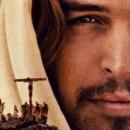 Láttam, és tanúskodom arról, hogy ő az Isten Fia!