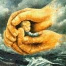 Családos imalánc – Négyszáztizennyolcadik Hét – December 30 – Január 5.