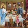 Családos imalánc – Háromszáztizenötödik Hét – Január 8 – 14.