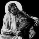 Jónás szavára bűnbánatot tartottak