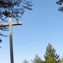 Családos imalánc négyszáztizennegyedik Hét – December 2 – 8.