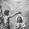 Nem támadt nagyobb Keresztelő Jánosnál