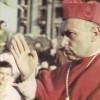 Kovács Gergely – Nagy előrelépés Isten szolgája Mindszenty József szenttéavatási ügyében