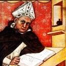 Nagy Szent Albert – November 15.