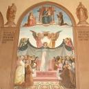 Nagyboldogasszony – A Boldogságos Szűz Mária mennybevétele – Augusztus 15