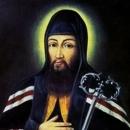 Polocki Szent Jozafát – November 12.