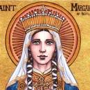 Skóciai Szent Margit – November 16.