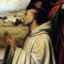 Clarvaux-i Szent Bernát – Augusztus 19.
