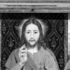 Sebestyén Péter – Jézus az influenszer – 3D-ben