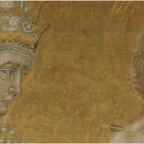 Szent Fábián pápa és Szent Sebestyén – Január 20.
