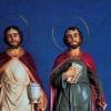 Szent Kozma és Szent Damján – Szeptember 26.