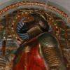2018.10.11. Szent László király – nemzeti távimaest 22 órától