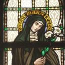Árpádházi Szent Margit – Január 18.