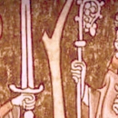 Szent Timóteus és Titusz – Január 26.