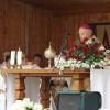Ferenc pápa – Hányszor látjuk, hogy a prédikáció alatt némelyek elalszanak, mások fecsegnek…?