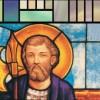 Szent Mátyás apostol – Február 24.