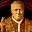 Szent X. Piusz pápa – Augusztus 21.
