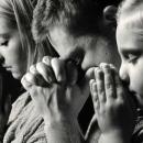 2019.08.29. Augusztusi imaszándékok imaestje 22 órától