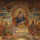 Prágai Szent Ágnes – Június 8.