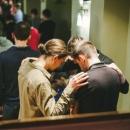 Családos imalánc – Négyszázhatvanegyedik Hét – Október 5 – 11.