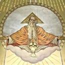Családos imalánc – Négyszázhuszonötödik Hét – Február 17 – 23.