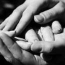 2020.03.25-én este 22 órától márciusi imaszándékok imaestje