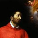 Borromeo Szent Károly – November 4.
