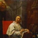 Damjáni Szent Péter – Február 21.