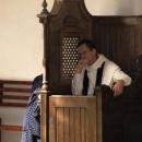 Útmutató egy jó szentgyónáshoz