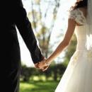 A házasság hetében – Február 7-14 – Imakilenced Márton Áron püspökkel – Imádkozzunk a házasulandókért, házasokért – 5. nap