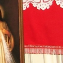 Mennyei Atyátok nektek is megbocsátja bűneiteket