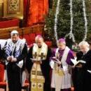 Dr. Kovács Gergely érsek – Ökumenikus imahét a keresztények egységéért – 7. nap – Növekedés az egységben – Január 23.