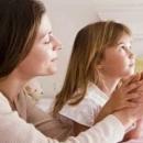 Szentlélek-kilenced – Jöjj Erősség Lelke – 5. nap