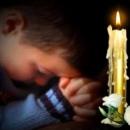 Családos imalánc – Négyszázhatvannyolcadik Hét – November 23 – 29.