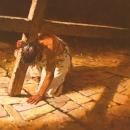 Szent II. János Pál pápa imája és az emberiség felajánlása a Szent Szűznek – Az irgalmas Szeretet hatalma