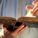 Dr. Kovács Gergely érsek – Ökumenikus imahét a keresztények egységéért – 5. nap –Megújulás Isten igéje által – Január 21.