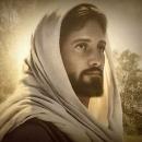 Te vagy a Krisztus, az élő Isten Fia