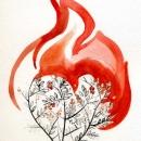 Szentlélek-kilenced – Jöjj Jótanács Lelke – 4. nap