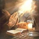 Szentlélek-kilenced – Jöjj Jámborság Lelke – 7. nap