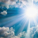 Szentlélek-kilenced – Jöjj el igazság és szeretet lelke, minden jónak kútfeje – 9. nap